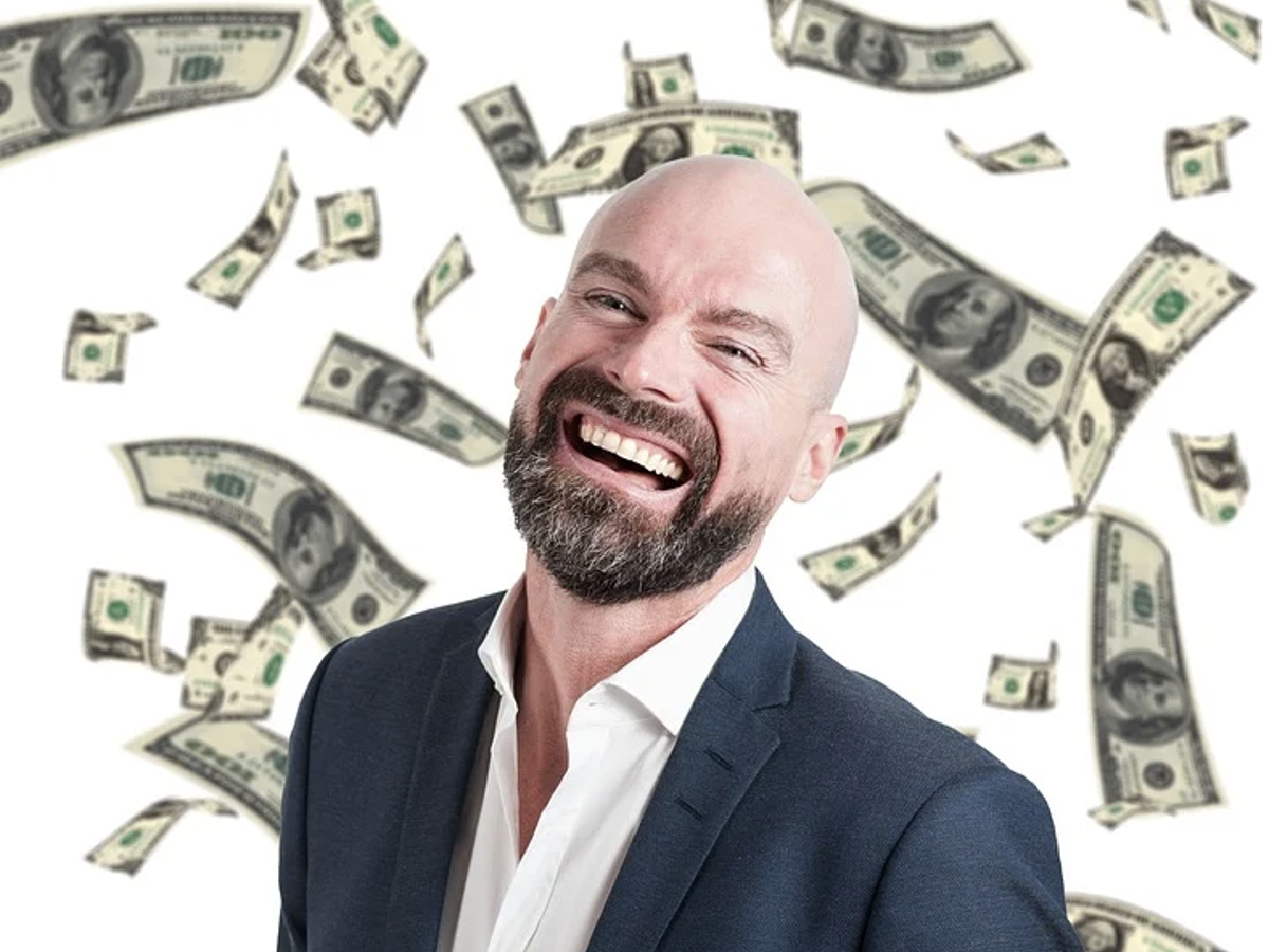 blog post - Best Tips on How to Manage Your Casino Bankroll